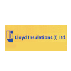 Lloyd-Insulation(I) Ltd